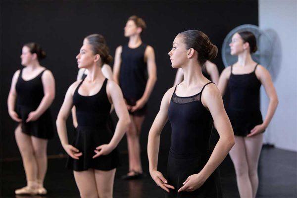 Dance Studio Wangaratta