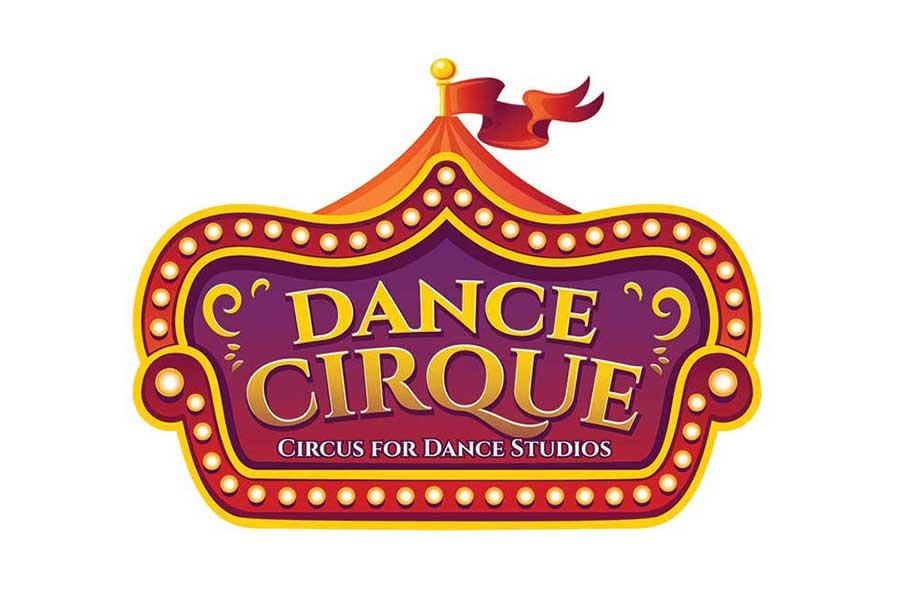 Dance Cirque