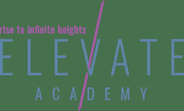 Elevate Academy